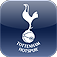 Official Tottenham Hotspur
