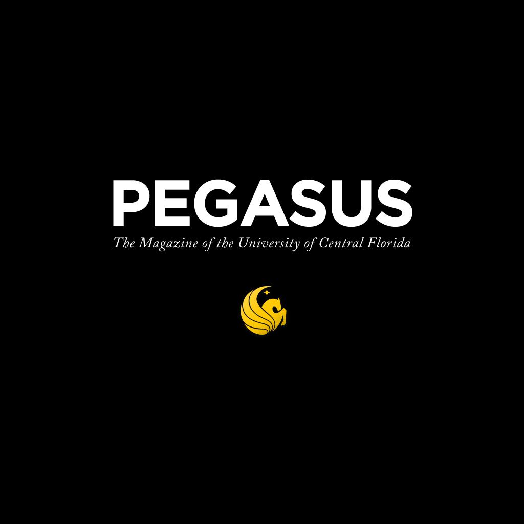 research papers pegasus